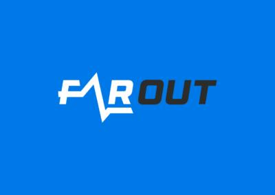 Farout Expeditions